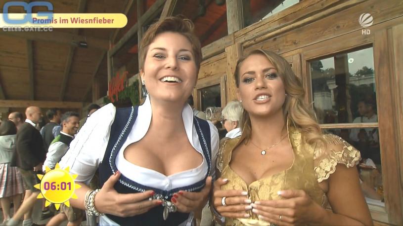 Deutscher milf