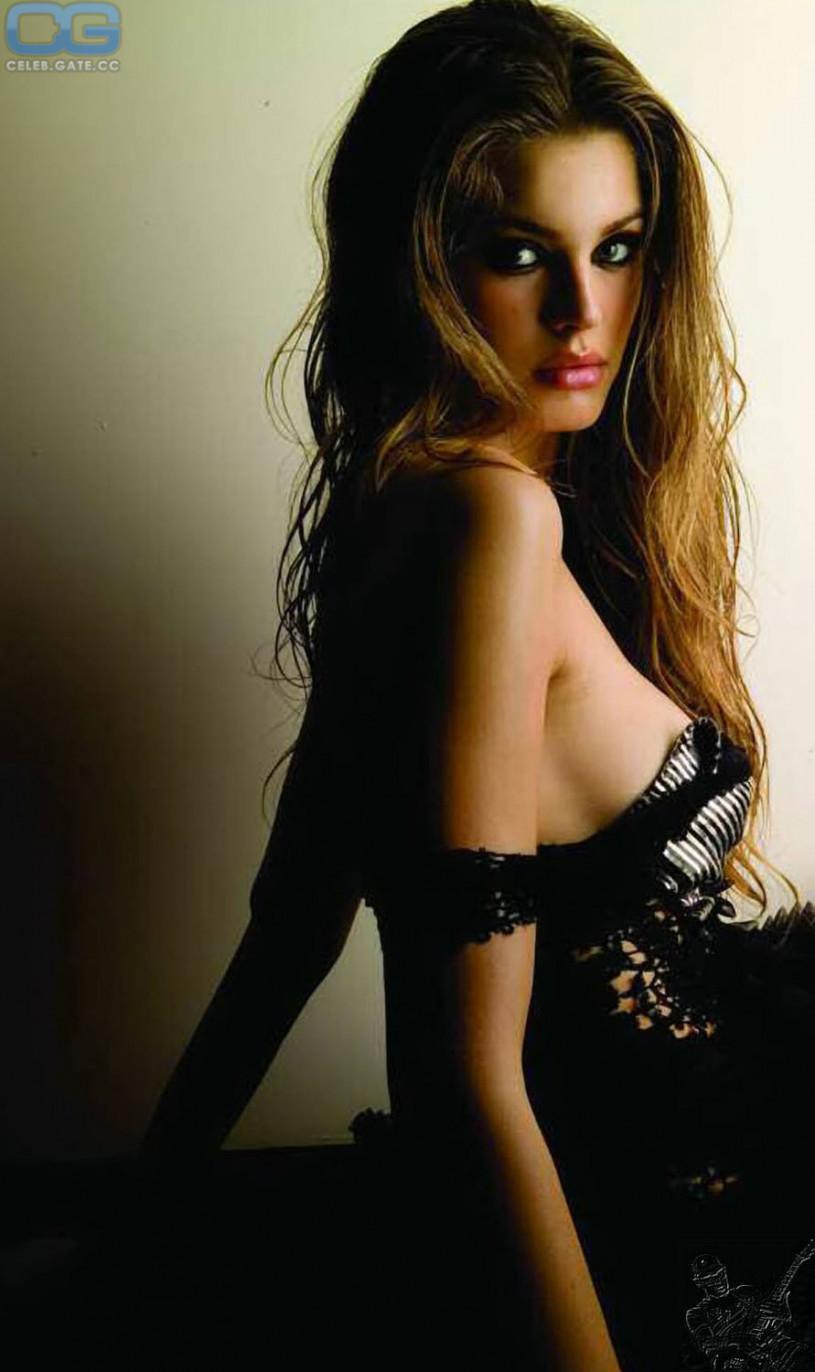 Vanessa hessler sex hot