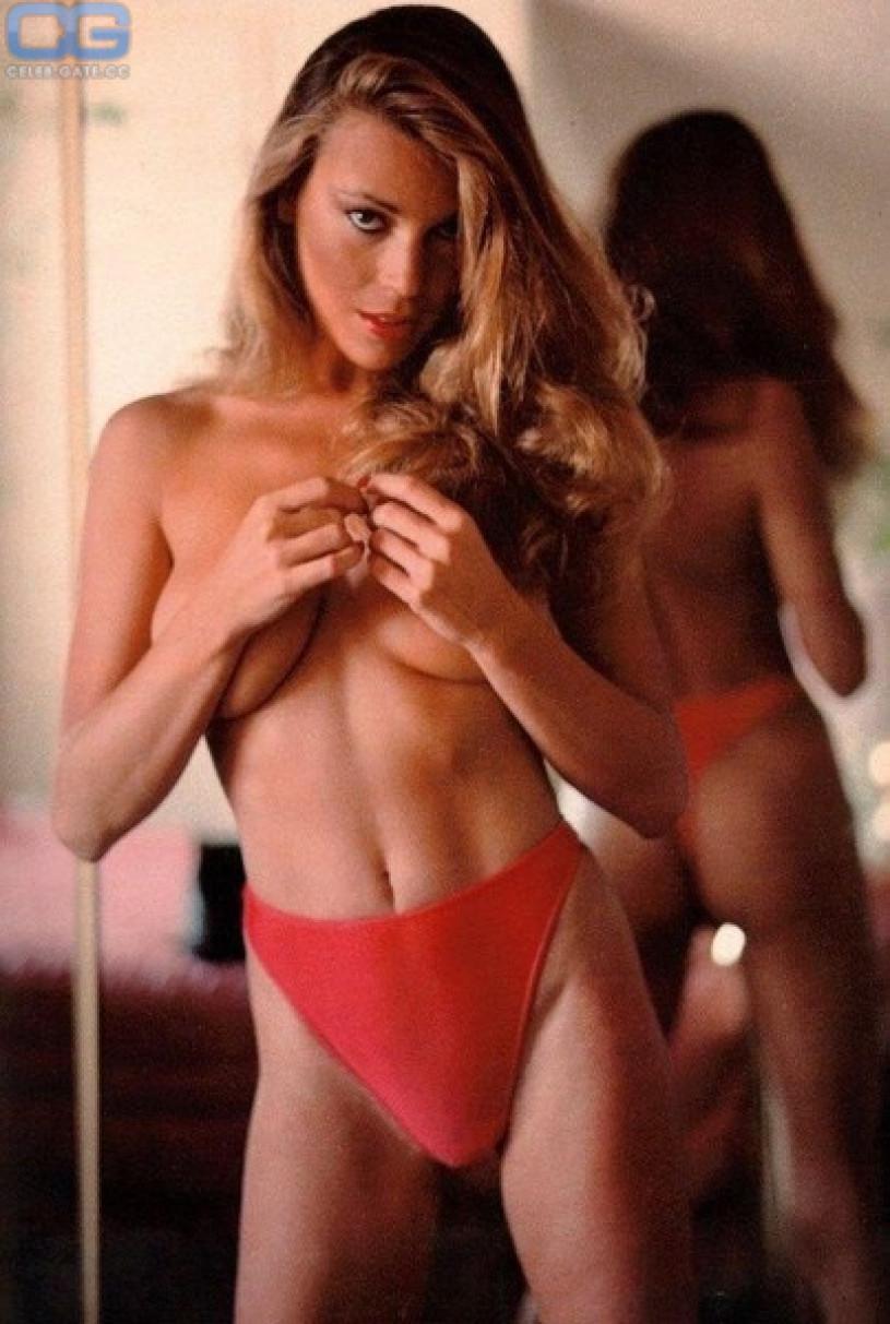 Vanessa hugends sex tape