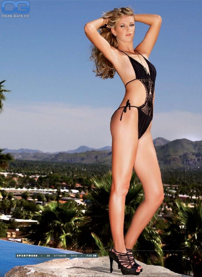 Christina lucci nude photos