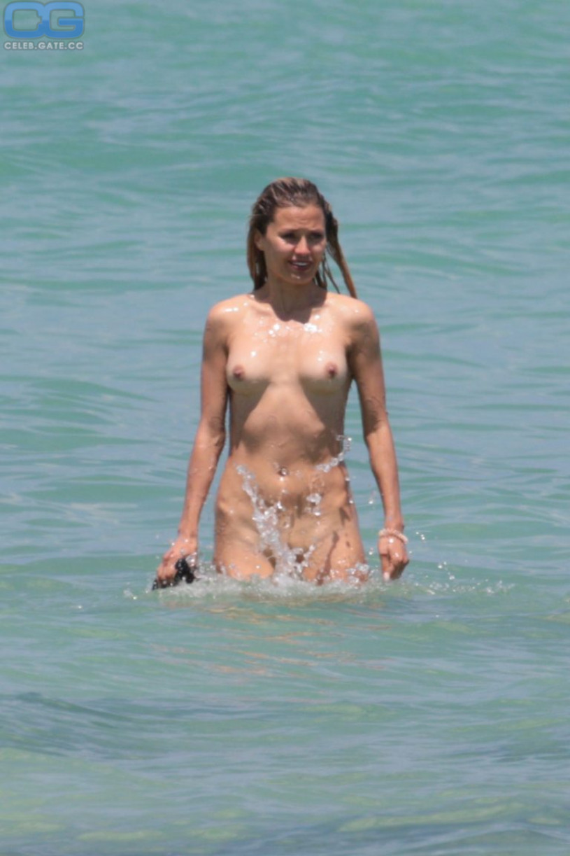 Xxx sex hot nude