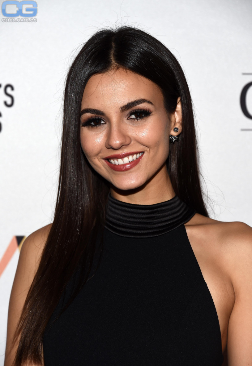 victoria-justice-nackt-sexy-awesome-babes-sex-with-man