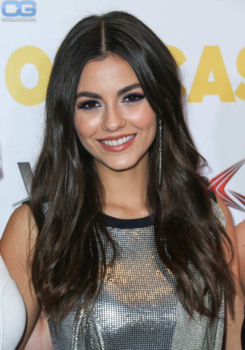 Consider, that victoria justice sexy nude words... super
