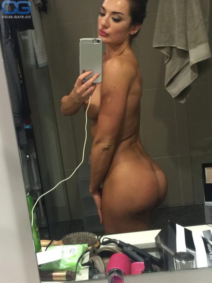 Instagram Nacktfotos