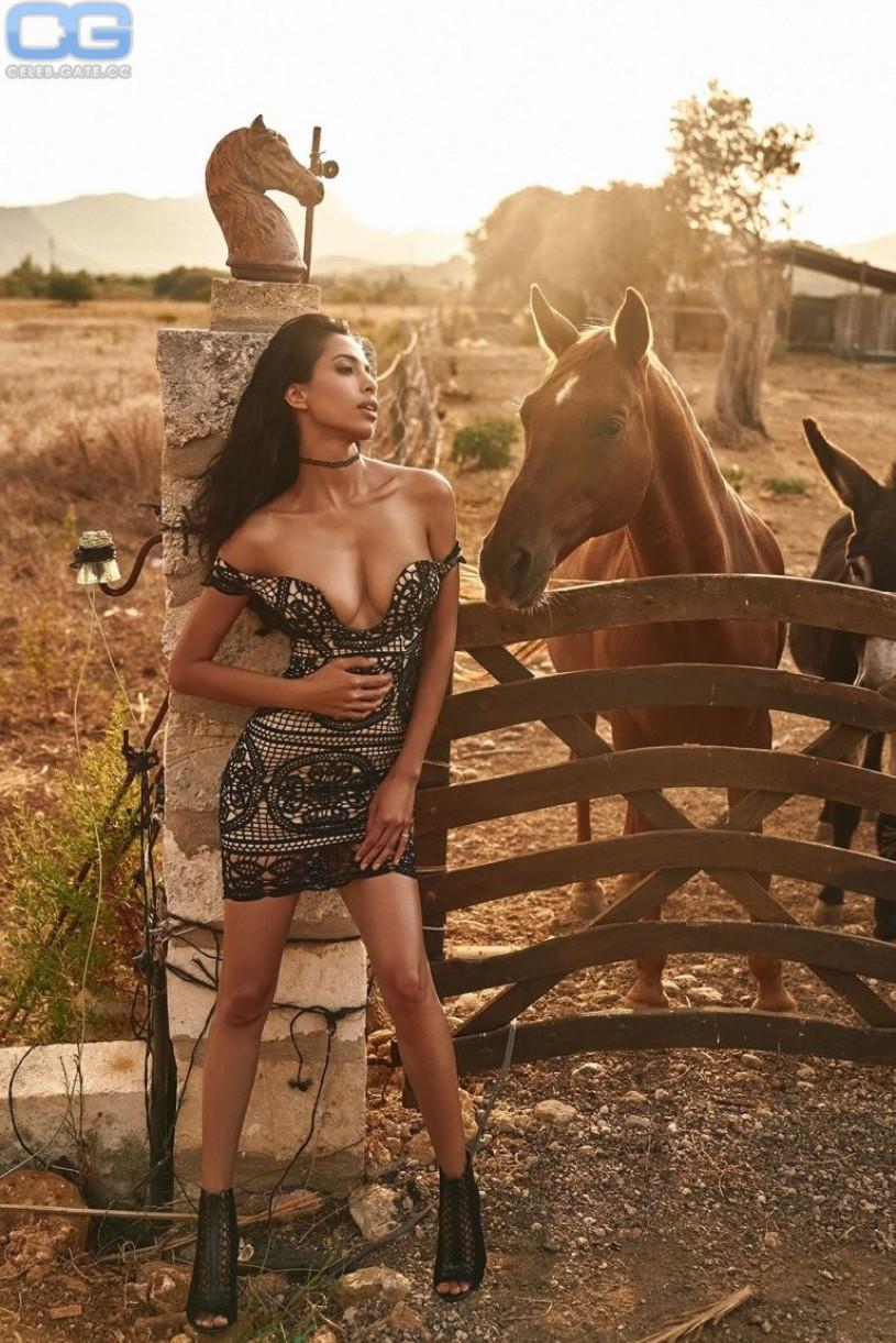 Nude Zohre Esmaeli nudes (64 foto and video), Pussy, Is a cute, Selfie, underwear 2017