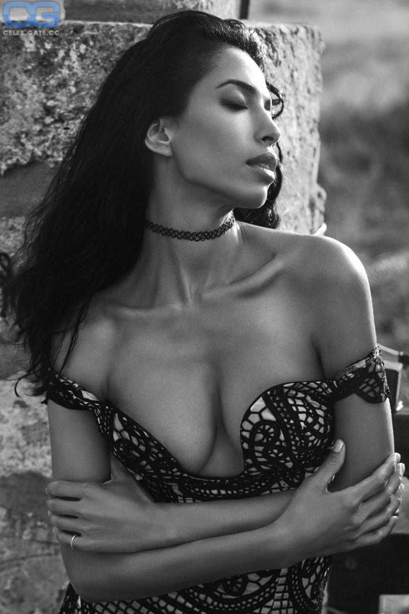 Nude Zohre Esmaeli nudes (56 photo), Sexy, Is a cute, Instagram, swimsuit 2006