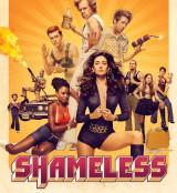 Shameless Stars Sex Scene